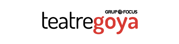 logotip-teatre-goya