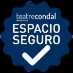 teatre-condal-espacio-seguro