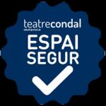 teatre-condal-espai-segur