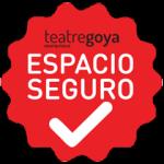 teatre-goya-espacio-seguro