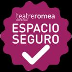 teatre-romea-espacio-seguro