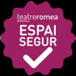 teatre-romea-espai-segur